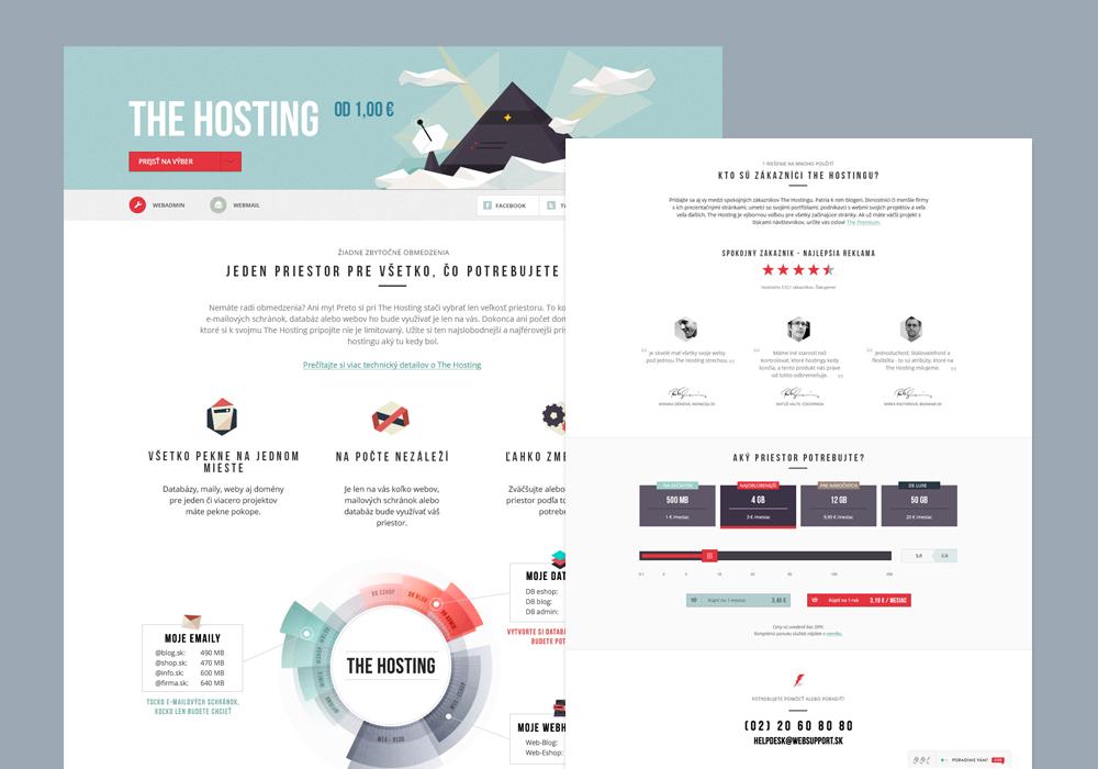 hosting2.png